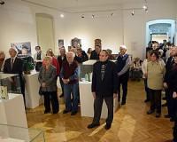 Tornyai néprajzi magángyűjteménye Vásárhely múltját idézi