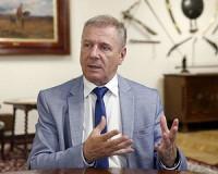 A honvédelmi miniszter szerint is kell a vásárhelyi szakközépiskola