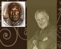 Idén három Bessenyei-díjas lesz