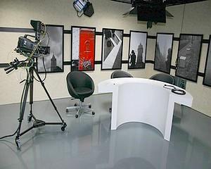Megszűnt a VTV frekvenciája - Maradtak nyitott kérdések