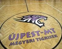 Kellemetlen harapások a Megyeri Tigrisektől