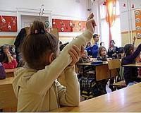 Újabb vásárhelyi iskola kapta meg a Kiváló Akkreditált Tehetségpont minősítést
