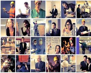 Milliárdok a fiatalok munkába állására Csongrád Megyében