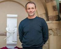 Vásárhelyi művész kapott Munkácsy-díjat