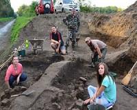 Régészeti munkára várja az önkénteseket a Tornyai-múzeum