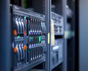 Vírustámadástól bénult meg az informatikai rendszer