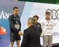 Nagyszerű NICS-HSÚVC siker az országos bajnokságon