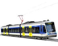 Jövő ősszel már közlekedik a tram-train