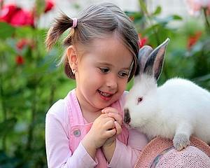 NyusziSTOP Húsvétra