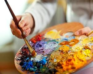 Országos festészetverseny Vásárhelyen