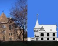 A Bethlen bővítése is akadozik