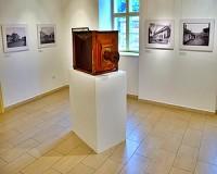 Kiállítás a vásárhelyi Plohn-műteremről
