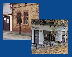 EU-s támogatásból fejlesztik a vásárhelyi Klauzál Gábor Általános Iskolát