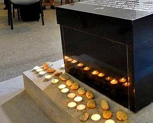 470 vásárhelyi mártír emléknapja