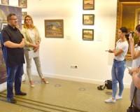 Hat helyszín, huszonegy program Hódmezővásárhelyen a Múzeumok Éjszakáján