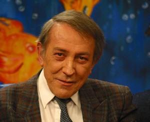 Antal Imre 84 éves lenne