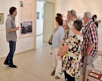 Fotók a Tisza pusztításairól