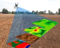 Az agrárium változását követi a Mezőgazdasági Kar