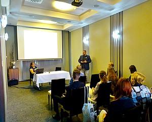 Vásárhelyi előadók a néprajzi konferencián