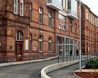 Honvédkórházként is működik hamarosan a vásárhelyi intézmény