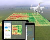 High-tech agrároktatás Vásárhelyen
