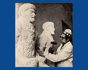 Időmorzsák 2 - Sz..ó Lenin
