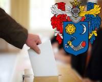 Választás előtt - Jelöltek, tudnivalók