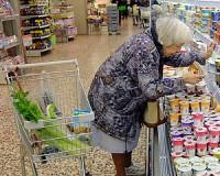 Megjelent a kormányrendelet a nyugdíjprémiumról