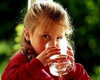 Továbbra is arzénes a vásárhelyi ivóvíz