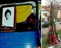 Az 1989-es temesvári eseményeket bemutató kiállítás nyílik