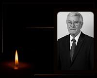 Két éve hunyt el Almási István