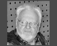 Elhunyt Farkas Ferenc