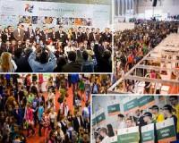 Indul a szakmát tanulók nagy versenye