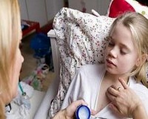 Hivatalosan is járvány van Magyarországon