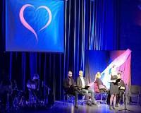 Az érzelmek széles tárháza BFMK színpadán