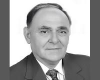 Elhunyt Tanács Lajos professzor