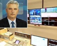 Médiacentrummal erősít a helyi tájékoztatás