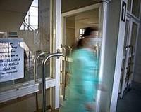 Jelentős változások a vásárhelyi kórház működésében