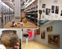 Indul a virtuális múzeumlátogatás