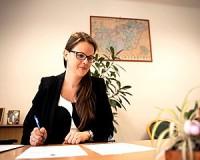 Új vezetője van a Hódmezővásárhelyi Járási Hivatalnak