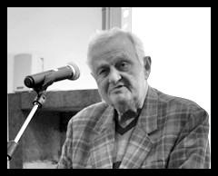 Elhunyt a Hódmezővásárhelyi Zsidó Hitközség ügyvezető elnöke