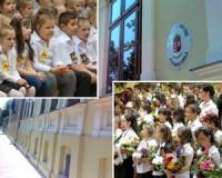 Domonkos Nővérek iskolája - Részletes hogyan tovább