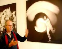 Eifert János: életem legfontosabb és legnagyobb kiállítása