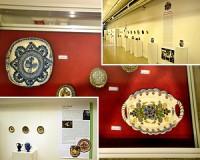A vásárhelyi kerámiaművészet virágzó korszaka
