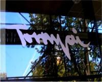 Jelentős változások a Tornyai Múzeum háza táján