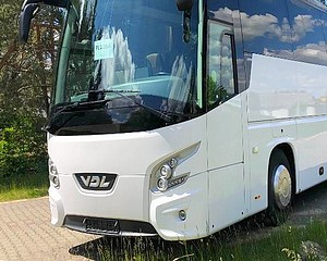 Megreformálták a városi buszközlekedést