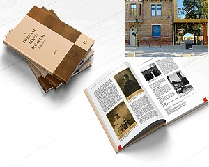 Megjelent a Tornyai János Múzeum 2020. évi évkönyve