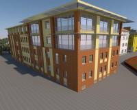 Jelentős fejlesztés előtt a vásárhelyi kórház