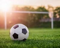 Ismét nyerni tudott a Hódmezővásárhelyi FC