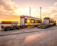 Utazási szokások változását hozhatja a tram-train